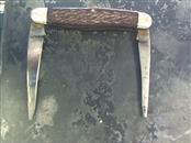 CAMILLUS Pocket Knife FOLDING KNIFE